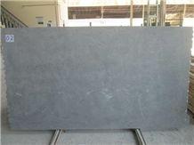 Soapstone Gray Slabs