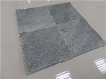 Green Quartzite Tiles, Slabs ,Cultured Stones, Stacked Stones and Ledge Stones