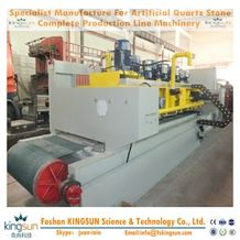 Quartz Stone Calibrating Machine/Stone Slab Calibrating Machine/Quartz Slab Thickness Machine