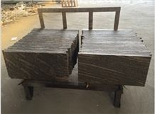 Cheap Granite Tiles, China Beige Granite