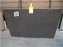 Coffee Brown Slabs 3cm, Brown Granite India Tiles & Slabs