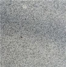 Fargo G603 Flamed Tiles, Chinese Classic Grey Granite Flamed Tiles 300x600mm,600x600mm for Floor/Wall