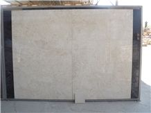 Sultan Beige Marble Slabs & Tiles