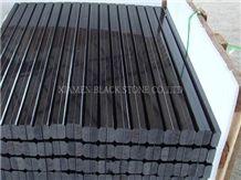 China Black Granite Tiles,Granite Floor Covering,Granite Wall Covering,Granite Flooring,Granite Wall Tiles,Granite Floor Tiles