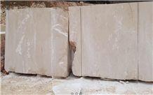 Kapa Beige Marble Turkey Blocks