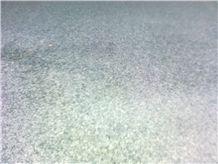 Sadarhalli Grey Granite, Sadar Ali Granite India Tiles & Slabs