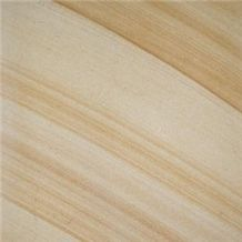 China Natural Yellow Wooden Vein Sandstone Tiles & Slabs