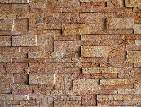 Rainbow Natural Stone : Rainbow sandstone natural stone china culture