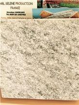 Natural Stone Pietra Di Luserna Quartzite Tiles & Slabs