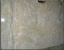 Coast Green Granite 3cm Slabs