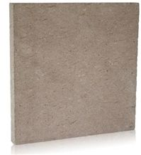 Aksalur Gulkurusu - Aksalur Dry Rose Tuff Stone