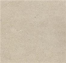 An Cream A59 Jerusalem Limestone, Beige Limestone Tiles & Slabs Palestine