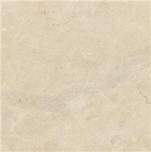 An Gold A50 Jerusalem, Beige Limestone Tiles & Slabs Palestine