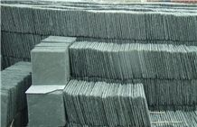 China Green Slate Slabs & Tiles, Roofing Tile ,Floor Tiles, Wall Tiles
