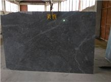 Era Silver Marble Greece Tiles & Slabs, Grey Marble Tiles & Slabs