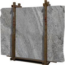 Fantastic Silver Travertine Slabs, Tiles