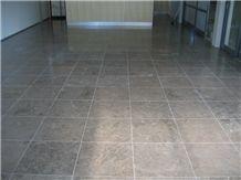 Grigio Artemis Marble Floor Tiles, Grey Marble Turkey Tiles & Slabs