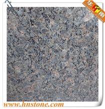 Brazil Brownie Granite Tile & Slab, Wall Cladding, Brown Granite