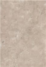 Isparta Imperial Marble Tiles & Slabs, Beige Turkey Marble Tiles & Slabs