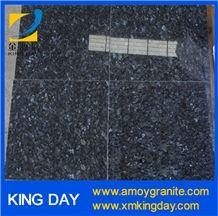 Blue Pearl,Blue Pearl Royal Granite,Dark Blue Pearls,Granite Blue Pearl,Blue Pearl Marble