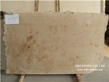 Beige Limestone Slabs & Tiles,Beige Limestone Tiles for Wall Panel,Germany Beige Limestone