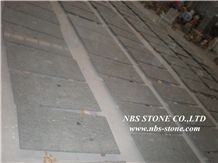 China Lava Grigia Basalt Slabs & Tiles,Snow Basalt Slabs