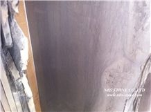 China Tunisia Grey Marble Slabs & Tiles,Gris Foussana Marble Wall Covering Tiles