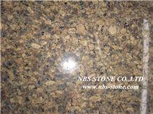 India Brown Granite Floor Covering,Classic Brown Granite Slabs & Tiles