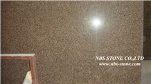 Mari Gold Granite Slabs & Tiles,Yellow Granite Floor Covering
