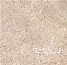 New Apulia Beige Limestone Slabs & Tiles
