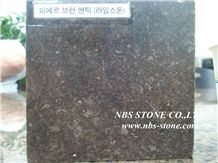 Noir Du Belgique Tiles&Slabs,Black Limestone