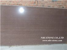 Red Wood Sandstone Tiles & Slabs for Wall,Flooring