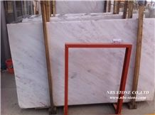 Rose Rainbow Marble Tiles & Slabs,Iran Red Rose Marble Floor Covering Tiles