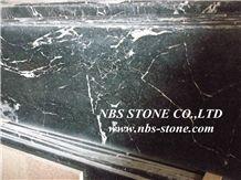 Sante Green Tiles & Slabs ,China Shandong Green,Green Wood Jade Marble