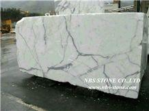 statuario quartz price