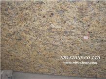 Topazic Imperial Granite Tiles&Slabs,Brazil Granite Floor Covering