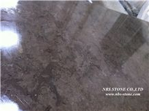 V-Grey Dark Grey Marble Slabs & Tiles,Jordan Grey Marble Slabs & Tiles