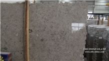 Volcano Marble Wall Covering Tiles,India Grey Marble Tiles & Slabs