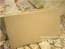 Yellow Sandstone Tiles&Slabs,Sandstone Floor Tiles