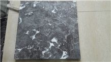 Latte Grey Marble Slabs&Tiles/China Grey Marble/Grey Marble/Grey Stone