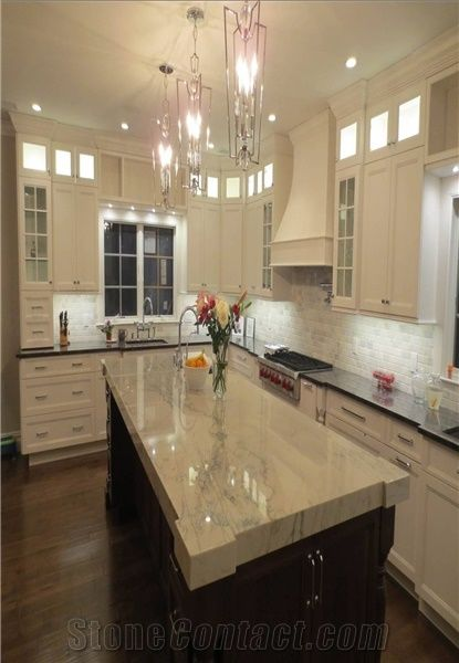 white pearl quartzite countertops polished sea pearl quartzite kitchen countertop white 997