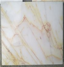 Red Line Onyx,Spider White Onyx Slabs & Tiles