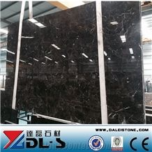 Chinese Popular Cheap Dark Emperador Marble Polished Slabs & Tiles, Natural Building Stone Flooring,Feature Wall,Clading, Hotel Project Decoration, Quarry Owner Roan
