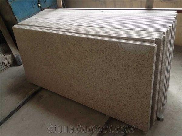 New Granite Countertop Juparana Bordeaux River White