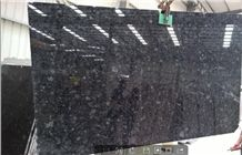 Sapphire Granite,Slabs/Tile,Exterior-Interior Floor Covering,Wall Capping,New Product,High Quanlity & Reasonable Price