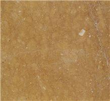 Damask Gold Limestone
