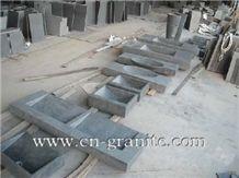 China Basalt Vessel Sinks,Basalt Basins,Wholesaler,Quarry Owner-Xiamen Songjia