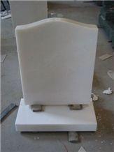 Pure White Marble Slab,Crystal White,Polar White,Salt White Stone, Polished Tiles