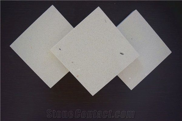 Chemical and stain resistant corian stone polished surfaces solid