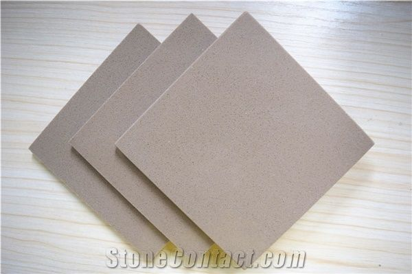 The beautiful and friendly solution for countertops corian stone